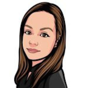 Isabella Schmitt