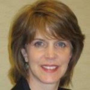 Lynn Carney