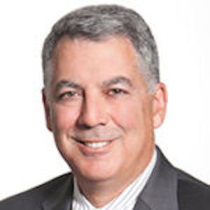Michael Shalhoub