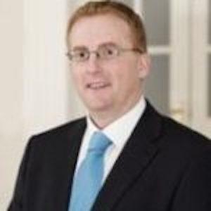 Seamus Browne