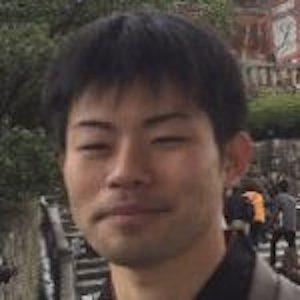 Takeshi Ishizuka
