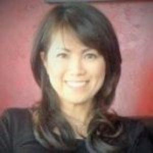 Yasuko Shusa