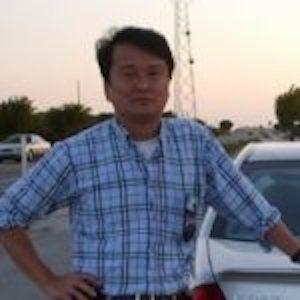 Yoshio Wachi