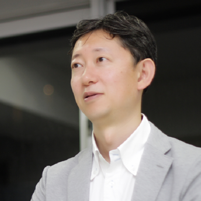 Takahiro Uchida