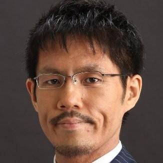 Masakazu Yagi