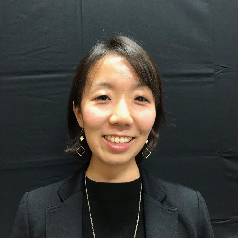 Yuki Hori