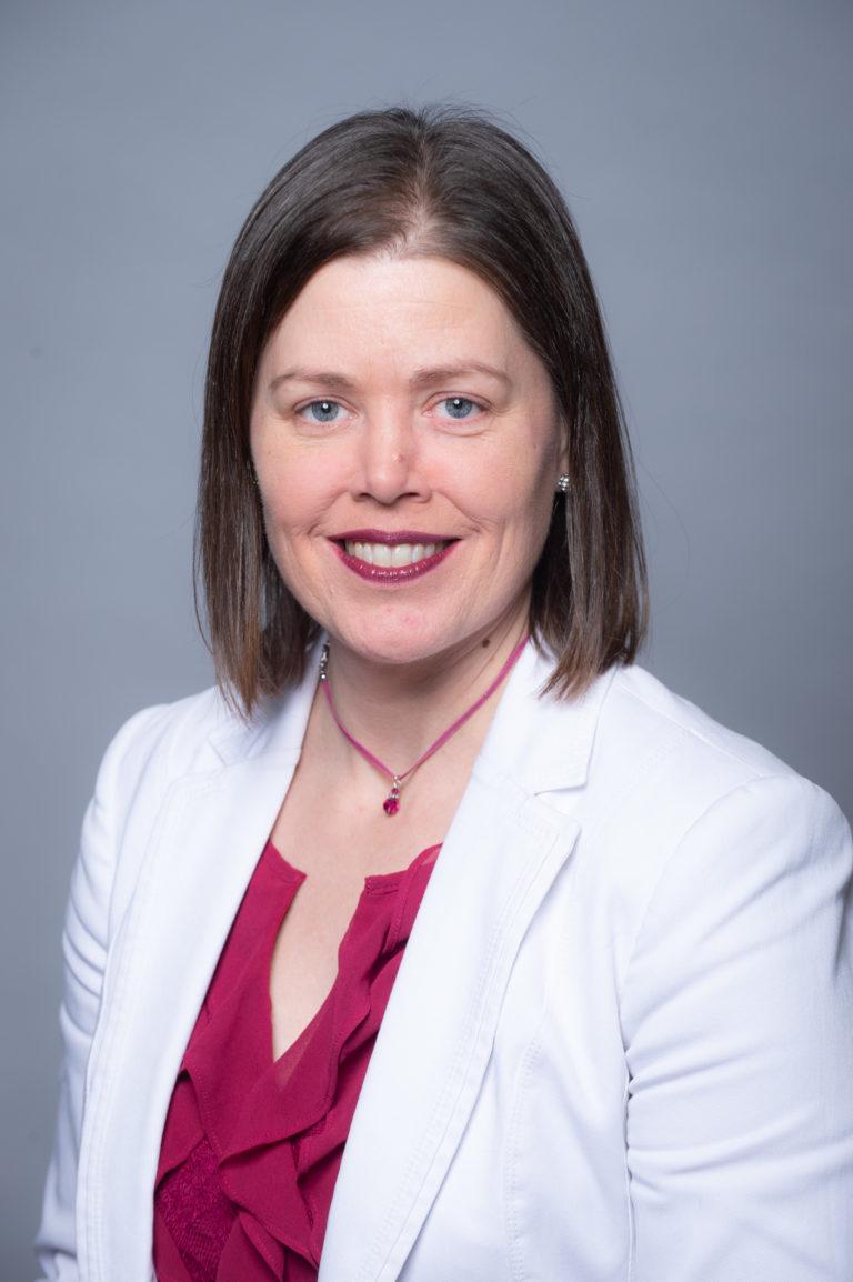 Katie Schaaf