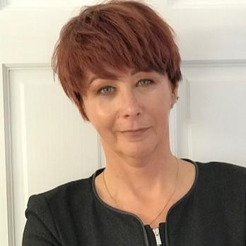 Sandra Elliott