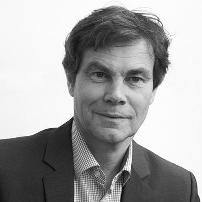 Bernard Kirsch