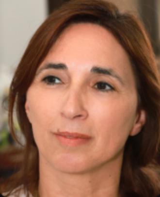 Nathalie Bloch