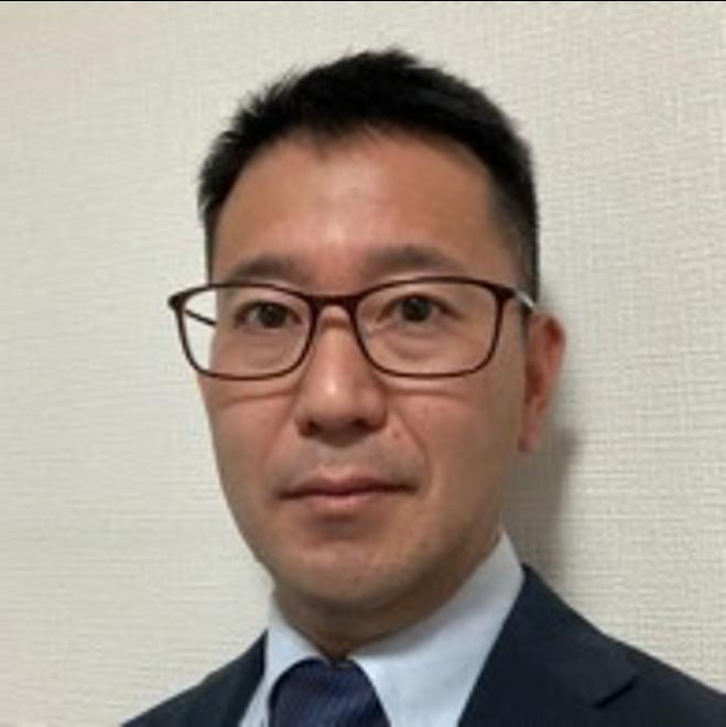 Kiyoshi Miyake