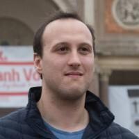 Alex Joseph