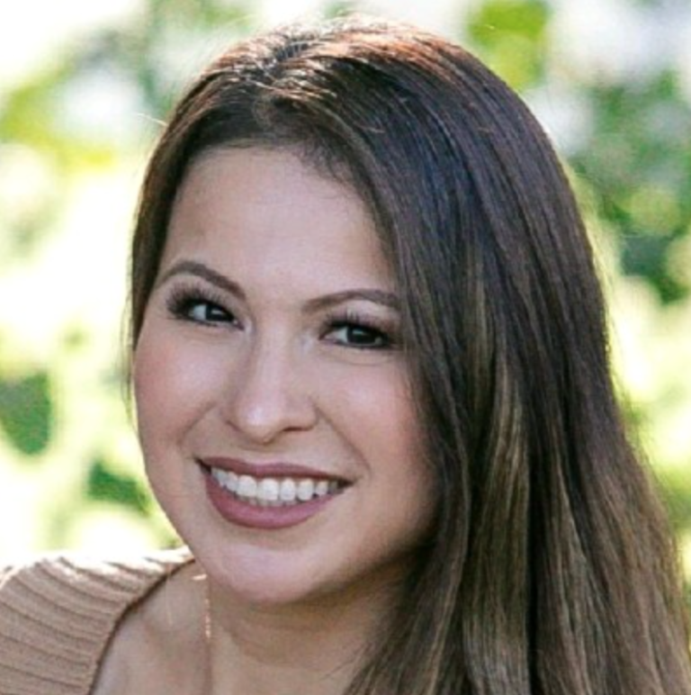 Jemima Escamilla